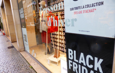 black-friday-epinal-centre-ville (8)