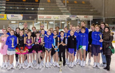 club-de-patinage-sur-glace-epinal (3)