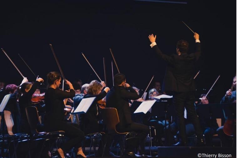 concert-epinal-la-belle-image
