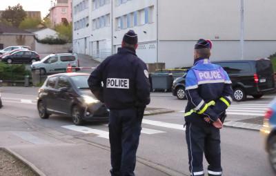 controles-police-epinal (8)