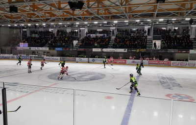 hockey-Epinal3