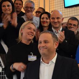 inauguration-permanence-christophe-petit-municipales-epinal (3)