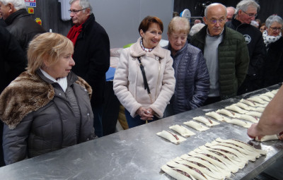 inaugurations-commerces-archettes (5)