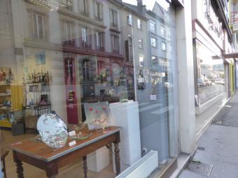 l-artelier-epinal-boutique-ephemere-artistes (1)