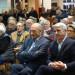patrick-nardin-municipales2020-epinal (7)