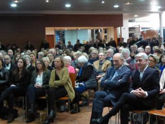 patrick-nardin-municipales2020-epinal (8)