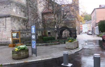 rue-thierry-de-hamelant-epinal2