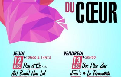thumbnail_CONCERT DU COEUR et EXPO DU COEUR-page-001