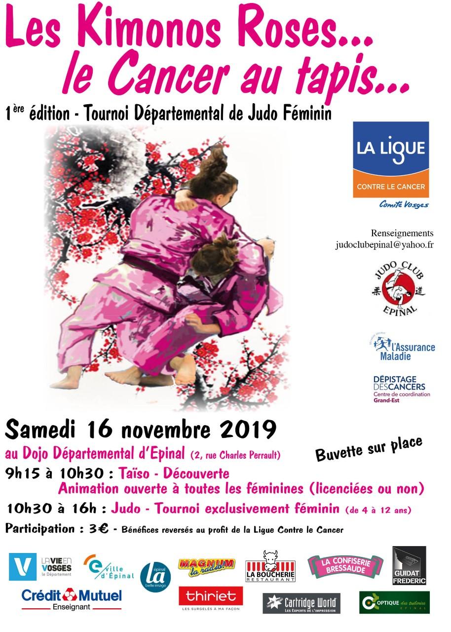 thumbnail_kimonos roses Maquette FINALE oct 2019