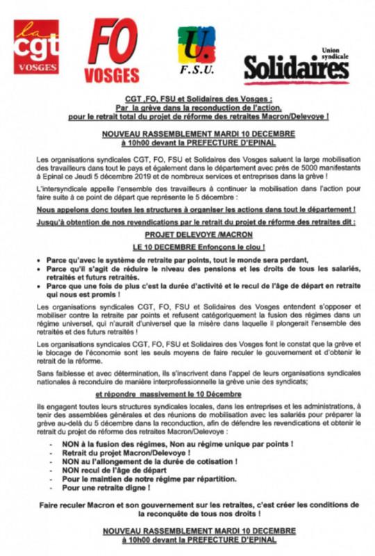 Manifestation_Intersyndicale_10122019-691x1024