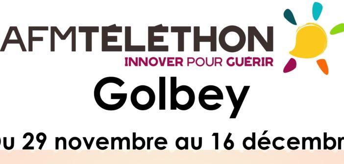 affiche-téléthon-2019-Copie-702x336
