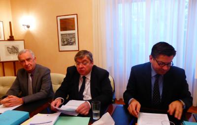 budget-conseil-departemental-des-vosges (2)