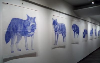 expo-noel-galerie-bailli