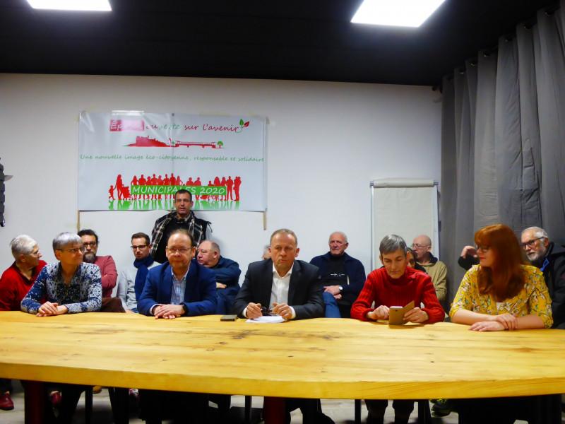 fabrice-pisias-epinal-ouverte-sur-l-avenir-municipales2020 (2)