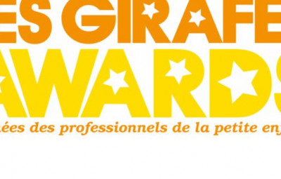 girafe-awards