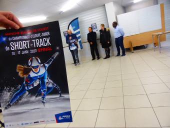 manche-europe-de-l-ouest-championnat-europe-junior-short-track-epinal (5)