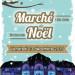 marche-noel-thaon