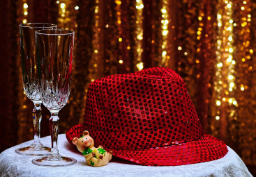 new-years-eve-4677866_1920