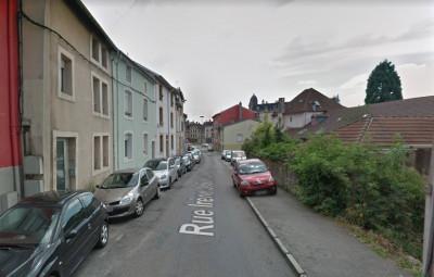 (photo Google maps)