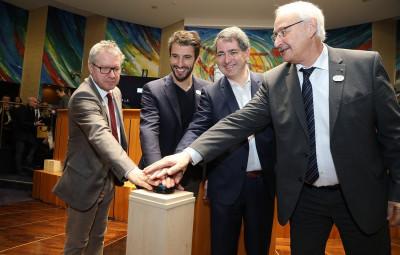 Lancement_decompte_Terre de Jeux 2024@Bodez_Région_Grand_Est