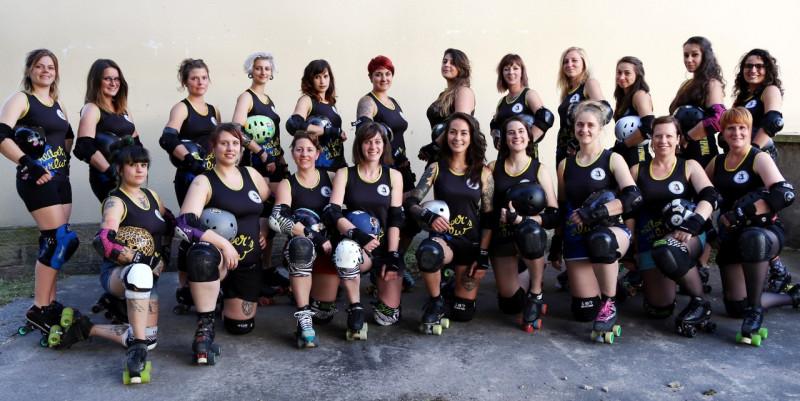 thumbnail_Reaper's Crew_Photo de Noémie Valance