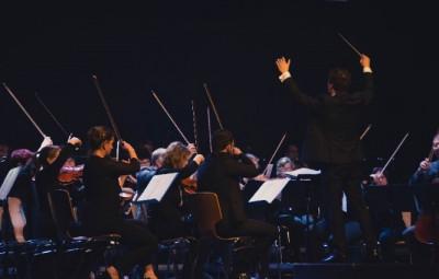 thumbnail_ensemble orchestral