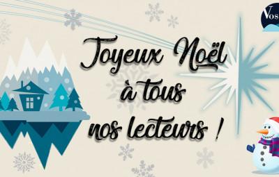 voeux-noel-Vosgesinfo-1024x576