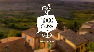 1000cafes