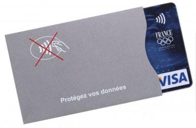 (Crédit image Gendarmerie des Vosges)
