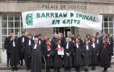 avocats-vosges-greve (3)