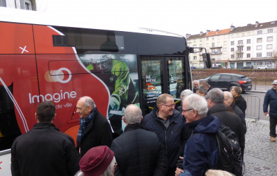 bus-imagine-epinal-hybride (14)