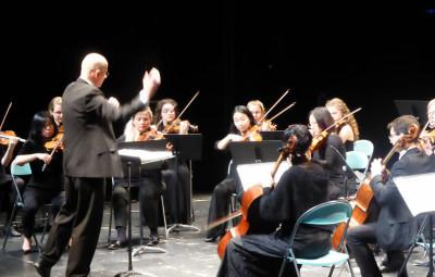 concert-du-nouvel-an (20)