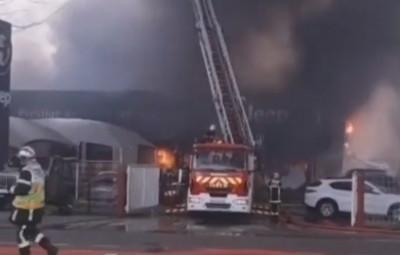 incendie-garage-auto-chavelot
