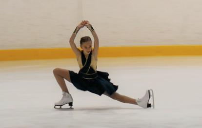 patinage-artistique-epinal-4
