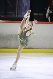 patinage-sur-glace-epinal (1)