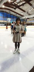 patinage-sur-glace-epinal (3)