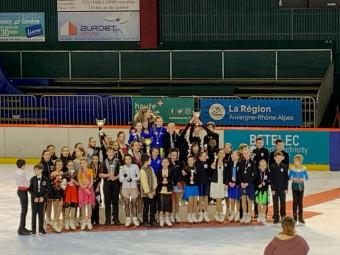patinage-sur-glace-epinal (4)