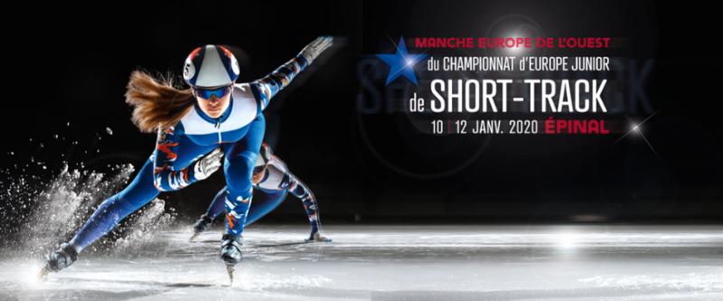 star-class-epinal-championnat-europe-short-track