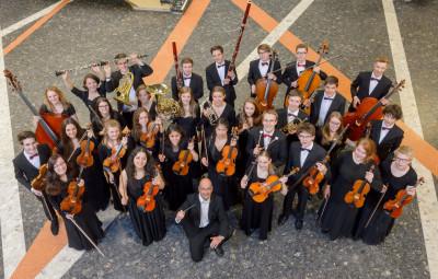 thumbnail_Concert 6 saison 19-20 orchestre