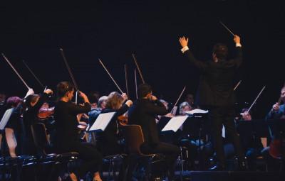 Ensemble Orchestral 02©cae