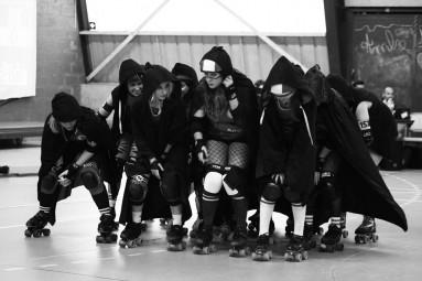 Reaper's Crew_Altaïr Antoine