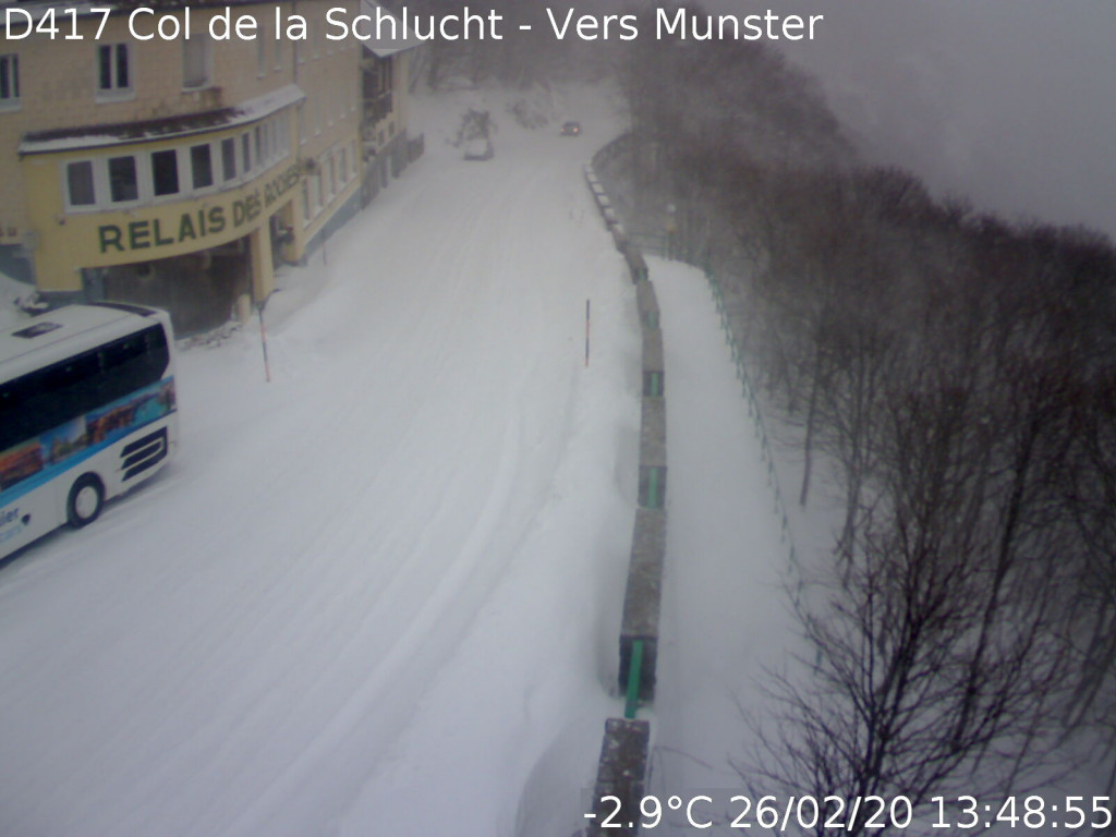 Col_Schlucht_26022020-1024x768
