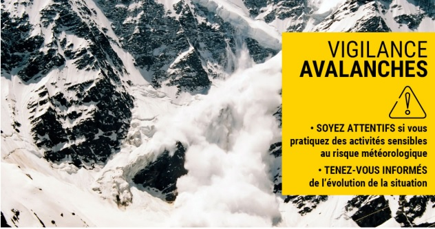 avalanche-