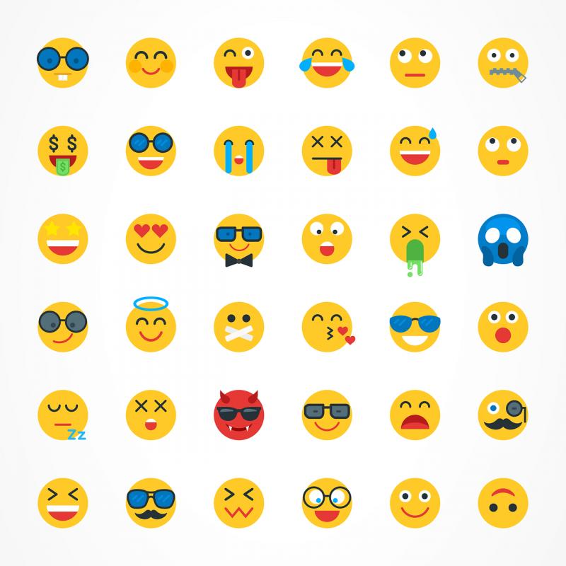 emojis-4518355_1280