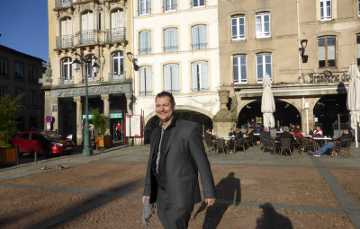 pierre-francois-elections-municipales-epinal (4)