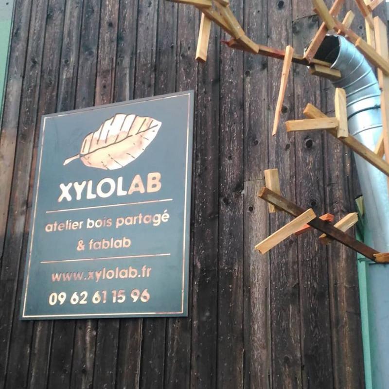 photos Xylolab
