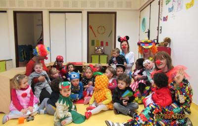 carnaval-pole-petite-enfance-epinal.2jpg