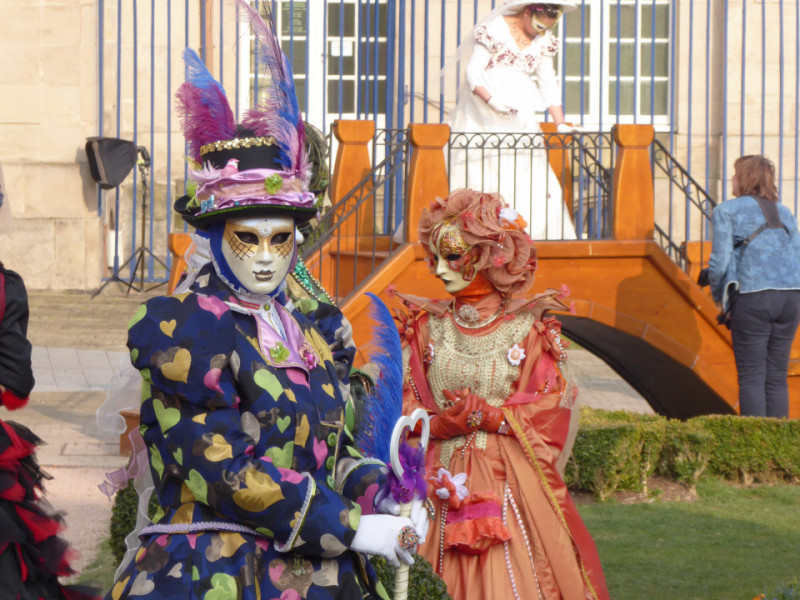 carnaval-venitien-remiremont