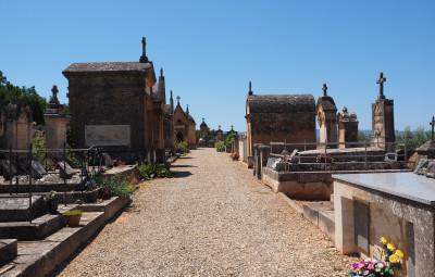 cemetery-1521726_1920
