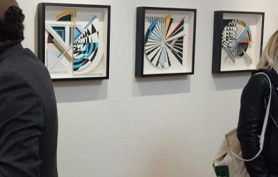 photos Corner Galerie
